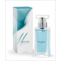 Parfum MistiQUE cu feromoni - 50 ml