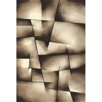 Covor MERINOS, Brilliance 1 660 80 ,200 x 290 cm, densitate covor 3 KG/m², grosime covor 13 mm, Numar noduri pe m² 290000 Adaugă nume produs