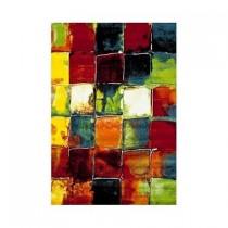 Covor MERINOS, Belis 20739 110, 120 x 170 cm, densitate covor 3 KG/m², grosime covor 13 mm, Numar noduri pe m² 290000 Adaugă nume produs