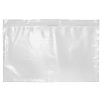 Plicuri transparente autoadezive pentru AWB, 1000 buc