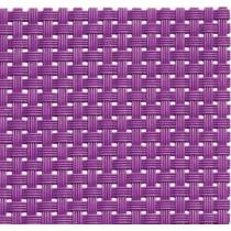 Napron PVC, culoare lila AdHoreca