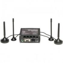 Router 3G Dual-SIM Teltonika RUT905 Hotspot compatibil orice retea Modem4G