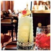 Pahar longdrink/cocktail, model Gem, 350 ml AdHoreca
