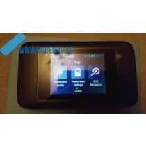 Router Wifi 4G+ LTE Cat 6 Huawei E5787 MiFi Portabil Hotspot compatibil orice retea Modem4G