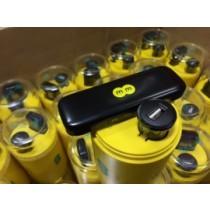 Modem 3G 4G WIFI Hot Spot Huawei Wingle E8278 internet wireless in masina Modem4G