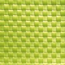 Napron PVC, culoare lime AdHoreca
