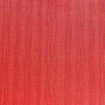 Napron PVC, culoare rosie AdHoreca