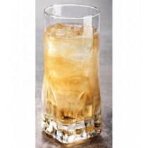 Quartz: Pahar longdrink/limonada, 470 ml AdHoreca