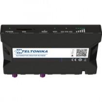 Router 4G Profesional Teltonika RUT850 automotive internet wireless in masina Modem4G