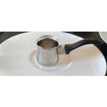 Ibric inox 180 ml AdHoreca