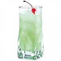 Quartz: Pahar longdrink, 300 ml AdHoreca