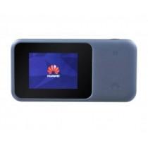 Router Wifi 4G+ LTE Cat 16 Gigabit Huawei E5788 MiFi Portabil Hotspot compatibil orice retea Modem4G