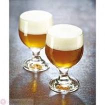 Pahar bere/deserturi model Tavern, 480 ml AdHoreca