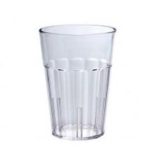 Pahar policarbonat 220 ml AdHoreca