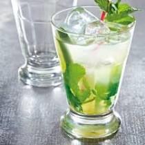 Sambaya: pahar cocktail/limonada, 400 ml AdHoreca