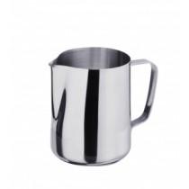 Cana lapte/frisca, 150 ml AdHoreca