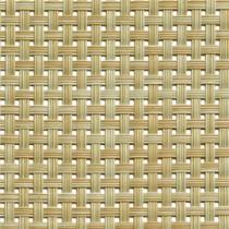 Napron PVC 45x33 xm, culoare bej AdHoreca