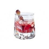 Quartz: Pahar apa/whisky, 250 ml AdHoreca