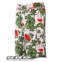 Pantaloni de plajă bărbați RRD Radical Bottaro Watermelon Boardshort ShopeXtrem