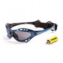 Ochelari Ocean Cumbuco Blue   smoke lens ShopeXtrem