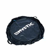 Geantă costum de neopren Mystic Wetsuit Bag ShopeXtrem