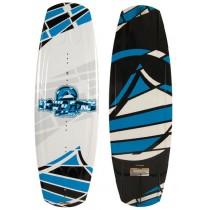 Liquid Force Nemesis Wakeboard 2012 ShopeXtrem