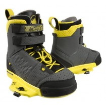 Liquid Force Soven Bindings 2013 ShopeXtrem