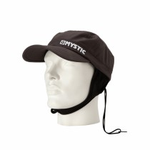 Șapcă Mystic SUP H2O Cap ShopeXtrem