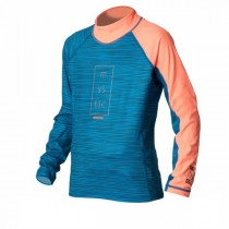 Bluză UV copii Mystic Star Vest LS ShopeXtrem