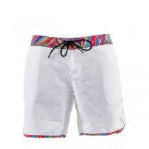 Pantaloni de plajă femei Mystic Amaze Boardshort ShopeXtrem