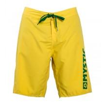 Pantaloni de plajă copii Mystic Brand Boardshort ShopeXtrem