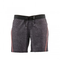 Pantaloni de plajă femei Mystic Magnate Boardshort ShopeXtrem