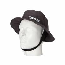 Pălărie Mystic Desert Hat ShopeXtrem