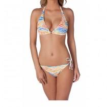 Costum de baie femei Mystic Universe B Bikini ShopeXtrem