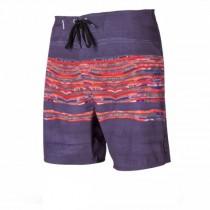 Pantaloni de plajă bărbați Mystic Gypsy Boardshort ShopeXtrem