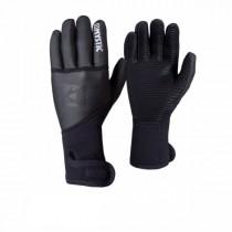 Mănuși neopren adulţi Mystic Mesh Glove ShopeXtrem
