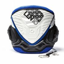 Centură kite bărbați Mystic Warrior Len10 Waist Harness ShopeXtrem