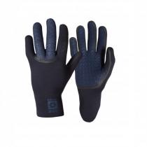 Mănuși neopren adulţi Mystic Jackson Semidry Glove ShopeXtrem