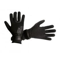 Mănuși neopren adulţi Mystic Razor Glove ShopeXtrem