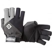 Mănuși neopren/lycra adulţi Mystic Neo Rash Glove S/F ShopeXtrem