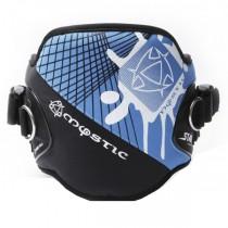Centură kite/wind copii Mystic Star Kite Waist Harness ShopeXtrem