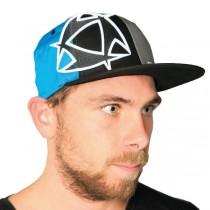 Șapcă Mystic Urban Cap ShopeXtrem
