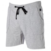 Pantaloni scurți bărbați Mystic Relax Walkshort ShopeXtrem