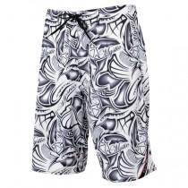 Pantaloni de plajă bărbați Mystic Tribal Boardshort ShopeXtrem