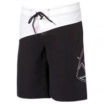Pantaloni de plajă femei Mystic Outline Boardshort ShopeXtrem