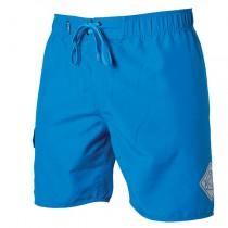 Pantaloni de plajă bărbați Mystic Brand Elastic Beachshort ShopeXtrem