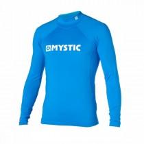 Bluză UV bărbați Mystic Star Rashvest LS ShopeXtrem