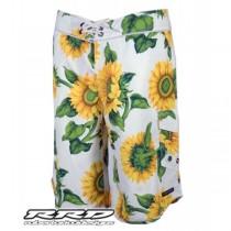 Pantaloni de plajă bărbați RRD Radical Bottaro Sunflower Boardshort ShopeXtrem