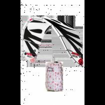 Kite RRD Addiction MK5 ShopeXtrem