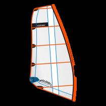 Rig de windsurf RRD AIRWINDSURF PRO RIG ShopeXtrem